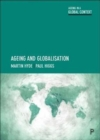 Ageing and globalisation - Book