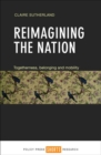Reimagining the nation : Togetherness, belonging and mobility - Book