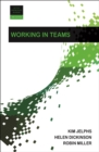 Working in teams 2e - eBook