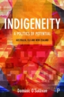 Indigeneity: A Politics of Potential : Australia, Fiji and New Zealand - Book