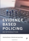 Evidence based policing : An introduction - Book