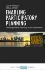 Enabling participatory planning : Planning aid and advocacy in neoliberal times - Book