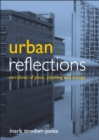 Urban reflections : Narratives of place, planning and change - eBook