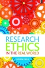 Research ethics in the real world : Euro-Western and Indigenous perspectives - Book