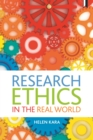 Research ethics in the real world : Euro-Western and Indigenous perspectives - eBook
