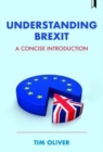 Understanding Brexit : A concise introduction - Book