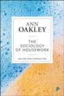 The Sociology of Housework - Book