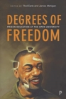 Degrees of Freedom : Prison Education at The Open University - Book