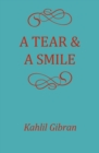 A Tear and a Smile - eBook