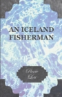 An Iceland Fisherman - eBook