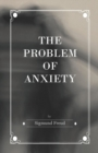 The Problem of Anxiety - eBook
