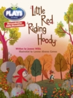 Julia Donaldson Plays Orange/1A Little Red Riding Hoody 6-pack - Book