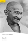 Level 2: Gandhi - eBook
