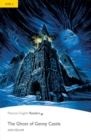 Level 2: The Ghost of Genny Castle - eBook