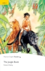 Level 2: The Jungle Book - eBook