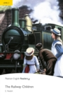 Level 2: The Railway Children - eBook