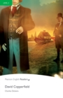 Level 3: David Copperfield - eBook