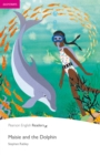 Easystart: Maisie and the Dolphin - eBook