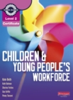 Level 2 Certificate Children and Young People's Workforce Candidate Handbook - eBook