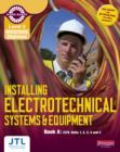 L3 NVQ Inst Elec Sys and Eqp Book A  Library eBook - eBook
