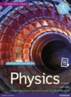 Pearson Baccalaureate Physics Standard Level 2nd edition print and ebook bundle for the IB Diploma - Book