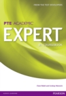 Expert Pearson Test of English Academic B1 Standalone Coursebook - Book