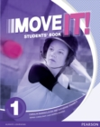 Move It! 1 Students' Book - Book