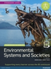 Pearson Baccalaureate: Environmental Systems and Societies bundle 2nd edition : Industrial Ecology - Book