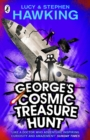 George's Cosmic Treasure Hunt - eBook