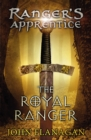 The Royal Ranger (Ranger's Apprentice Book 12) - eBook