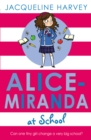 Alice-Miranda at School : Book 1 - eBook