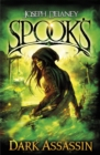 Spook s: Dark Assassin - eBook