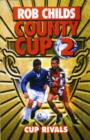 County Cup (2): Cup Rivals - eBook