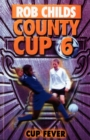 County Cup (6): Cup Fever - eBook