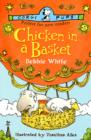 Chicken In A Basket - eBook