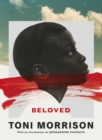 Beloved - eBook