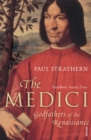 The Medici : Godfathers of the Renaissance - eBook