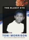 The Bluest Eye - eBook