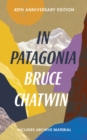 In Patagonia - eBook