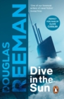 Dive in the Sun - eBook
