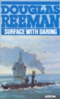 Surface With Daring - eBook