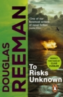 To Risks Unknown - eBook