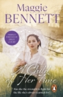 A Child Of Her Time - eBook