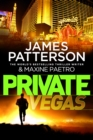 Private Vegas : (Private 9) - eBook