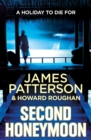 Second Honeymoon : Two FBI agents hunt a serial killer targeting newly-weds - eBook