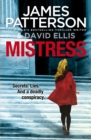 Mistress - eBook