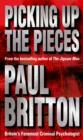 Picking Up The Pieces - eBook