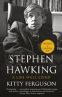 Stephen Hawking : His Life and Work - eBook