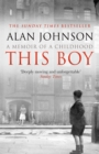 This Boy - eBook