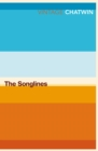 The Songlines - eBook
